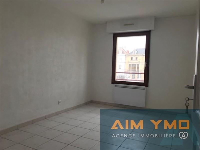 Продажa квартирa Colmar 129600€ - Фото 5