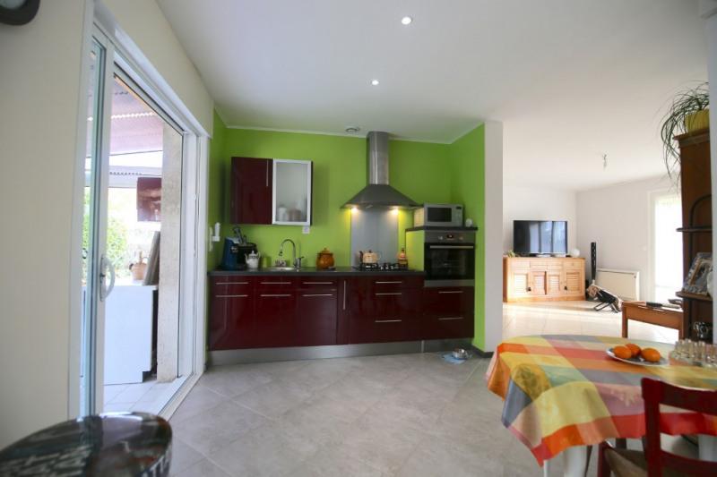 Vente maison / villa Saint gilles croix de vie 268700€ - Photo 4