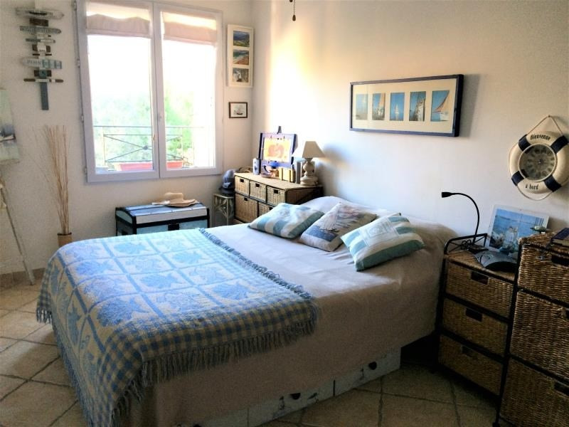 Sale apartment Rougiers 138 288€ - Picture 3