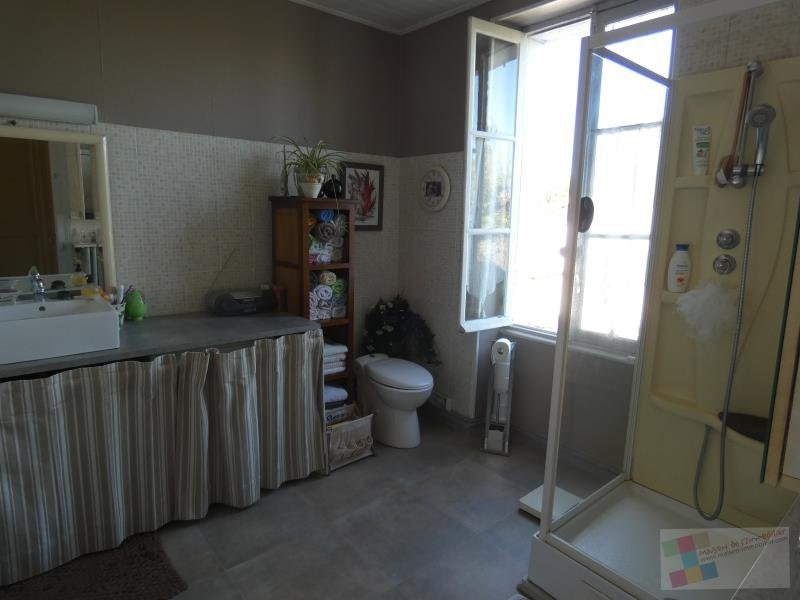 Sale house / villa Cognac 155150€ - Picture 7
