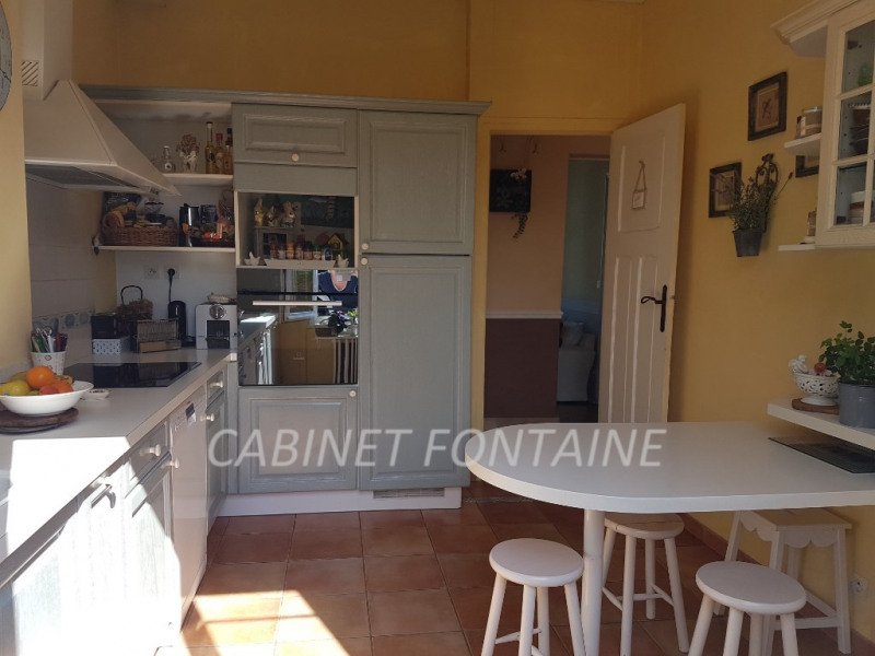 Vente maison / villa Villers cotterets 339000€ - Photo 5