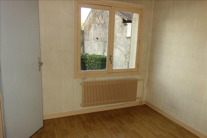 Location appartement Roanne 310€ CC - Photo 2