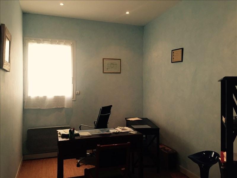 Sale office Marseille 8ème 168000€ - Picture 6