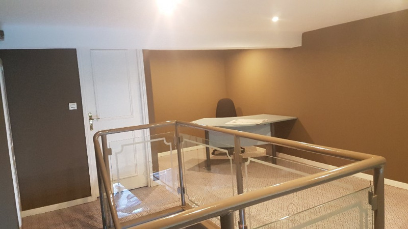 Vente local commercial Toulon 225 000€ - Photo 3