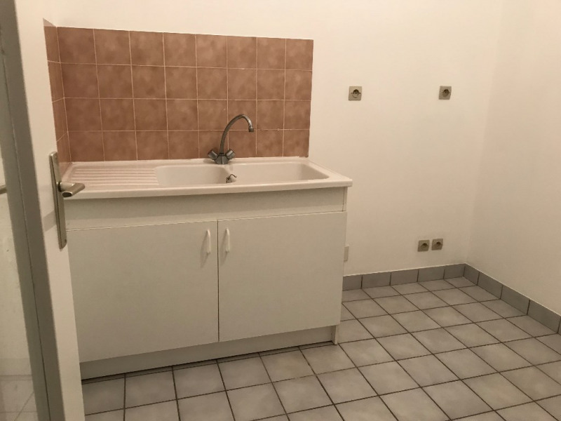 Vente appartement Montargis 72 000€ - Photo 3