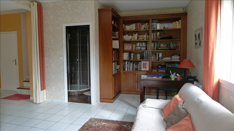 Sale house / villa Jouy en josas 895 000€ - Picture 6