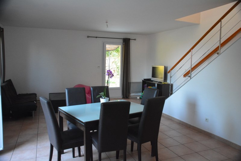 Immobile residenziali di prestigio casa Fayence 378000€ - Fotografia 8