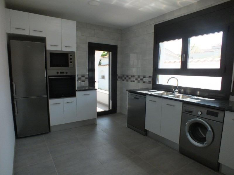 Vente maison / villa Empuriabrava 705000€ - Photo 8