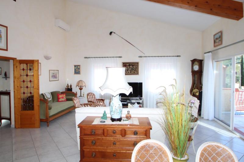 Venta de prestigio  casa Banyuls sur mer 578000€ - Fotografía 4