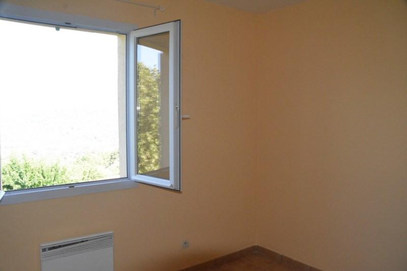 Immobile residenziali di prestigio casa Fayence 378000€ - Fotografia 20