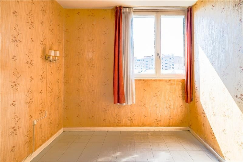 Vente appartement Fontaine 65 000€ - Photo 9
