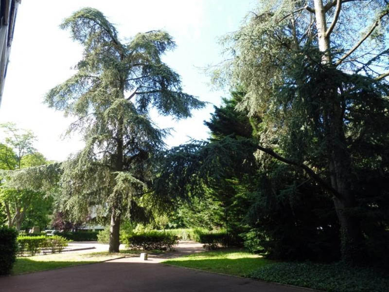 Vente appartement Verrieres le buisson 238000€ - Photo 9