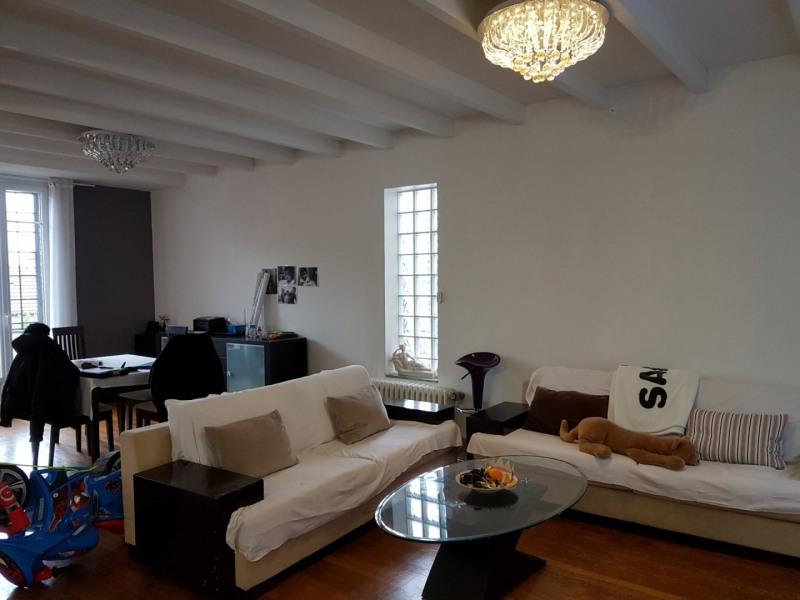 Vente de prestige maison / villa Nogent-sur-marne 869000€ - Photo 4