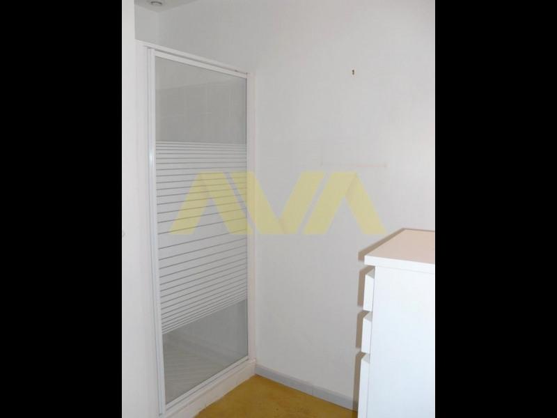 Affitto appartamento Mauléon-licharre 450€ CC - Fotografia 5