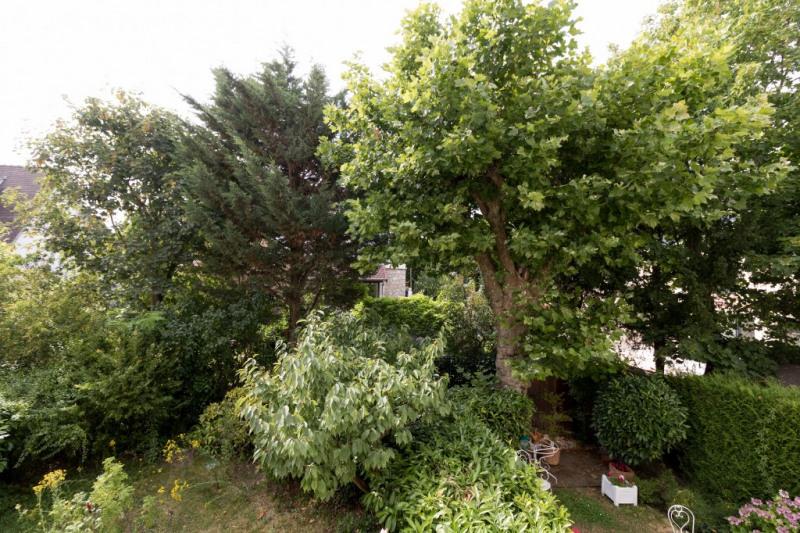 Sale apartment Chatou 483000€ - Picture 4