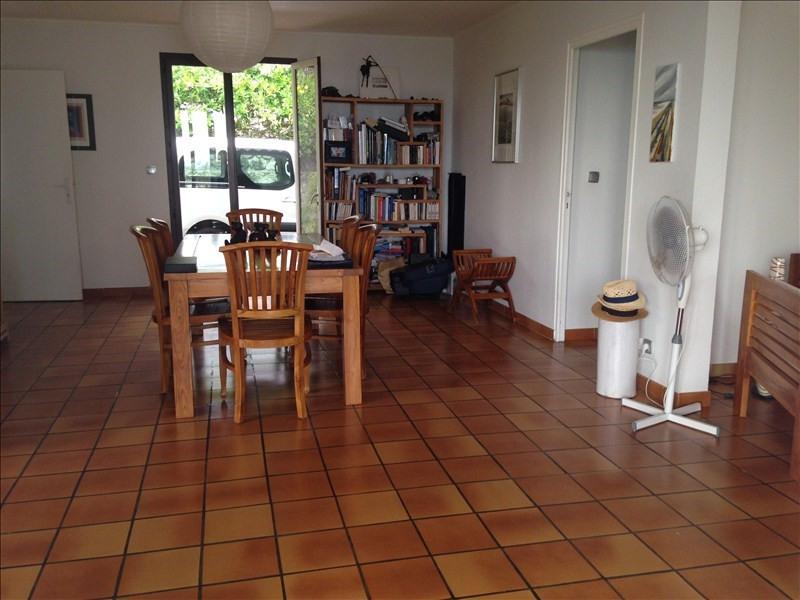 Rental house / villa Saint gilles les bains 2331€ CC - Picture 7