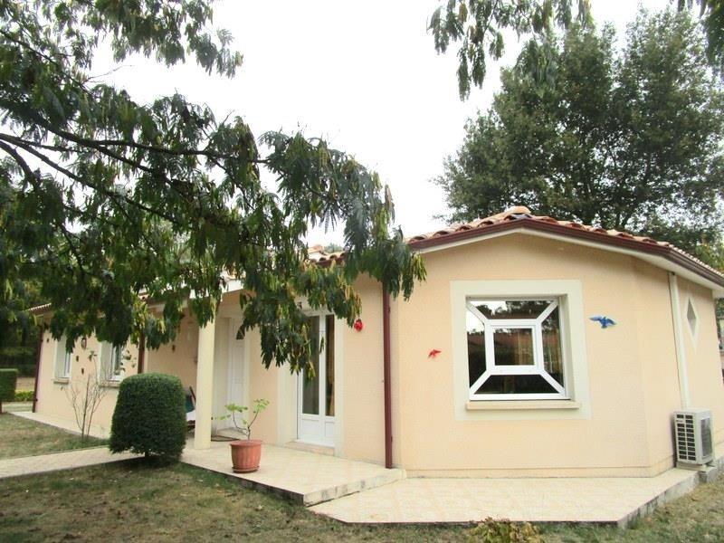 Sale house / villa St andre de cubzac 238000€ - Picture 1
