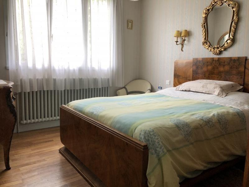 Sale house / villa Taverny 397280€ - Picture 7