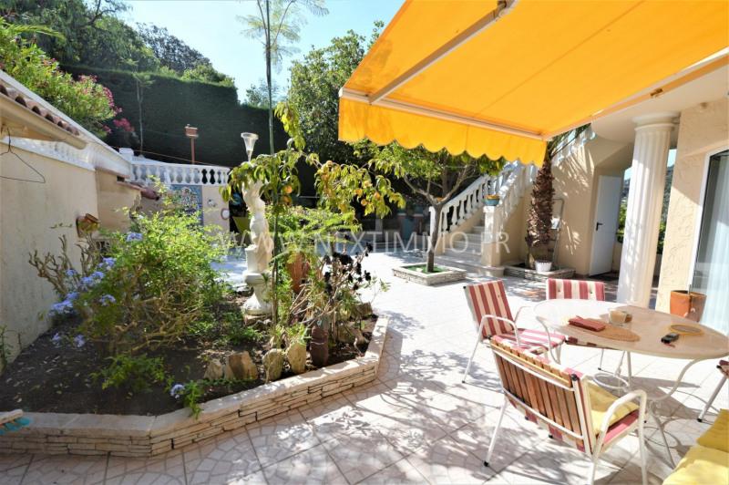 Deluxe sale house / villa Menton 1380000€ - Picture 3