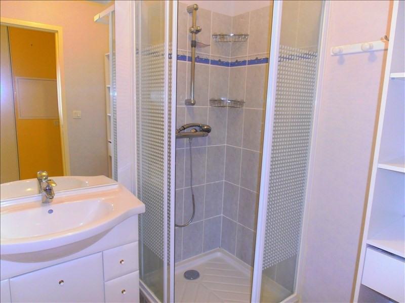 Vente appartement Domagne 98440€ - Photo 3