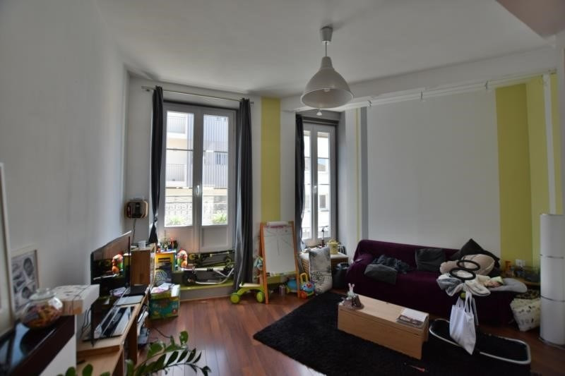 Vente appartement Pau 163000€ - Photo 6