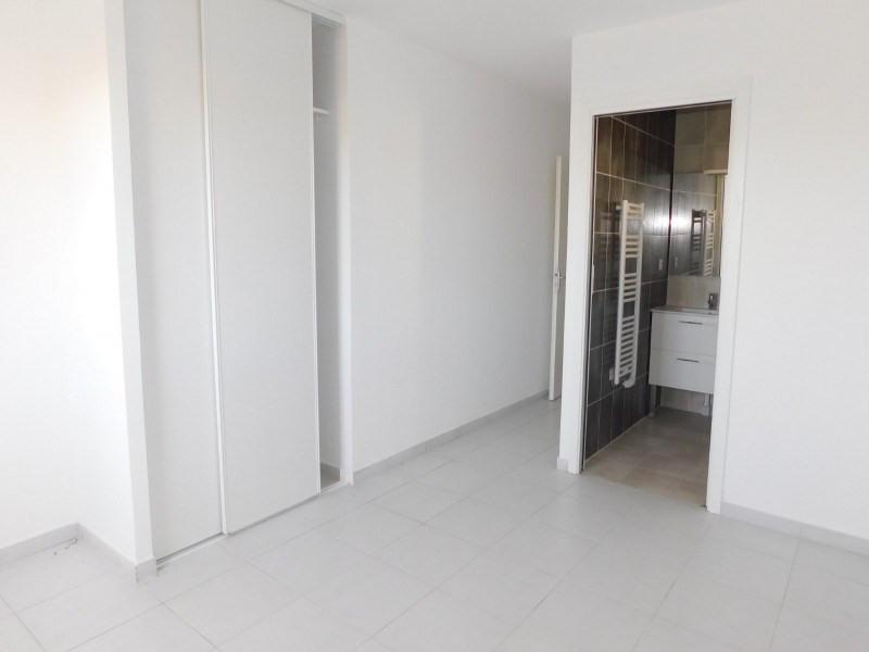 Vendita casa Paradou 439500€ - Fotografia 5
