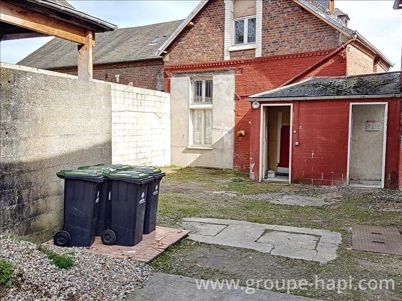 Vente immeuble Saint-just-en-chaussée 96000€ - Photo 10