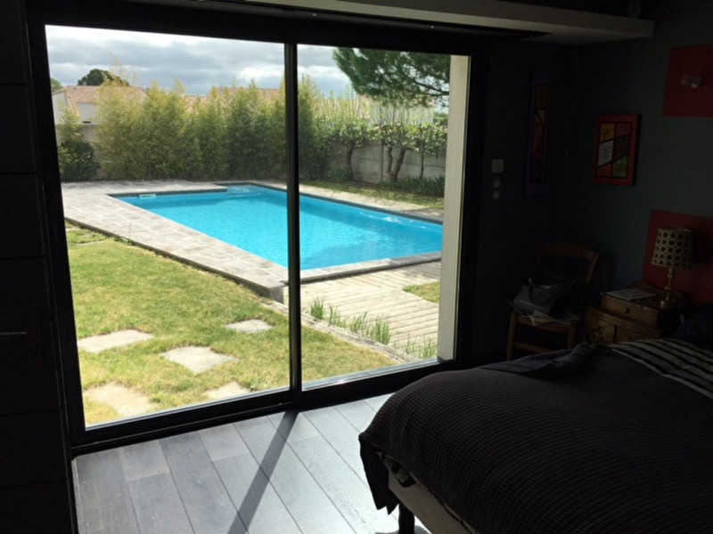 Vente maison / villa Dompierre-sur-mer 497500€ - Photo 9