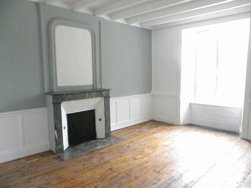 Venta  casa Besneville 187000€ - Fotografía 4