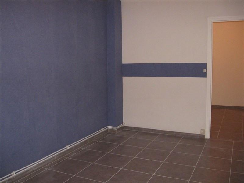 Location appartement Meximieux 558€ CC - Photo 6