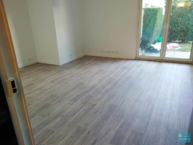 Vente appartement Antony 222500€ - Photo 2