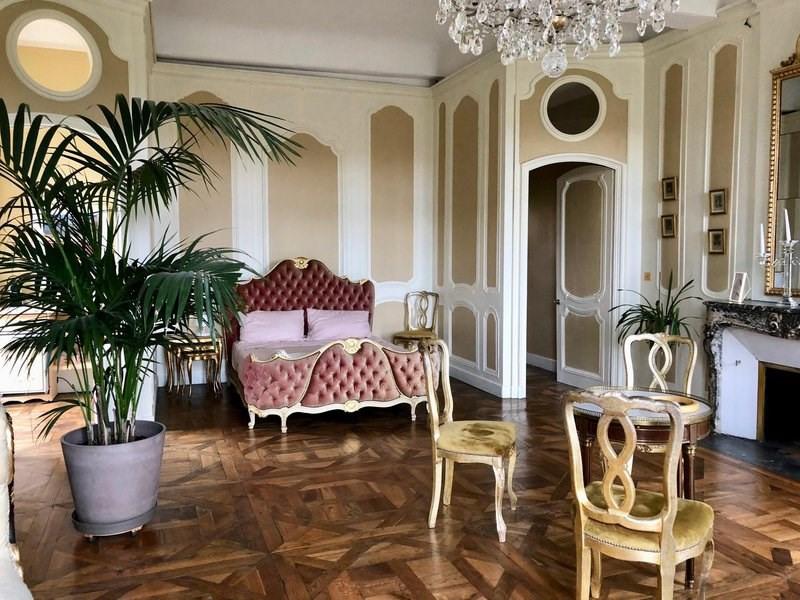 Vente maison / villa La tour-de-salvagny 740000€ - Photo 4