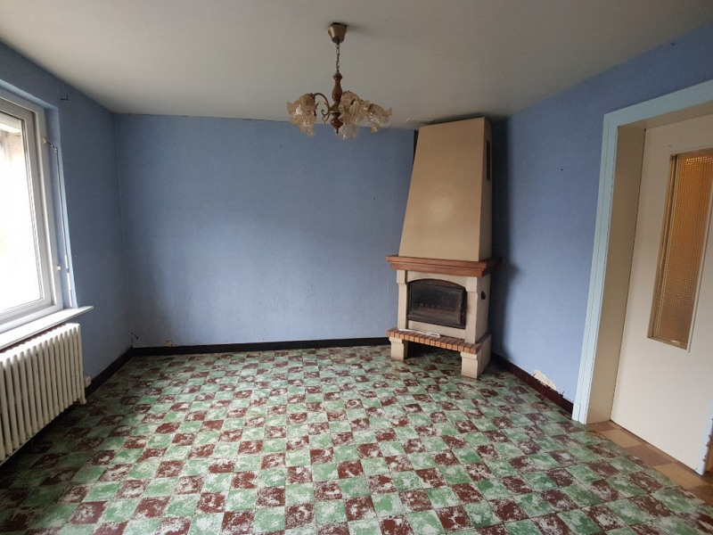 Vente maison / villa Caudry 74000€ - Photo 4