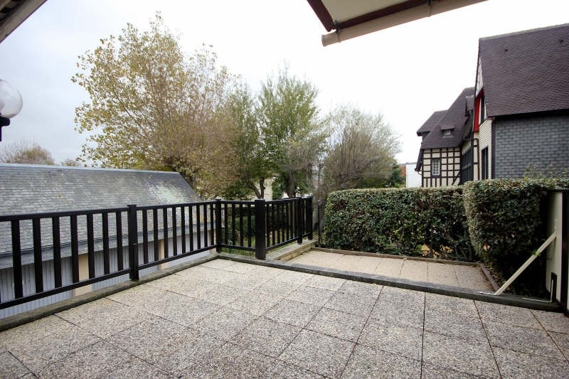 Vente appartement Villers sur mer 175 000€ - Photo 3