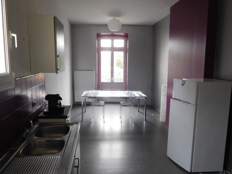 Investment property building St andre de cubzac 165000€ - Picture 4