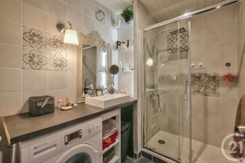Продажa квартирa Caen 130000€ - Фото 13