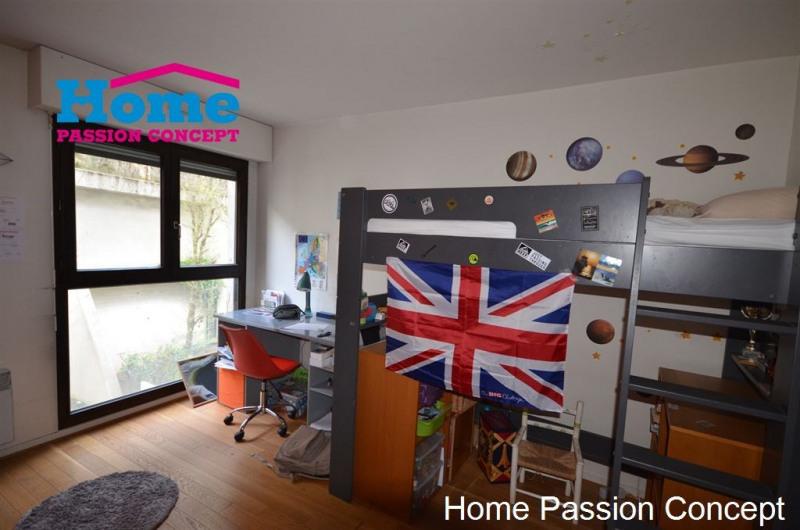 Sale apartment Suresnes 650000€ - Picture 7