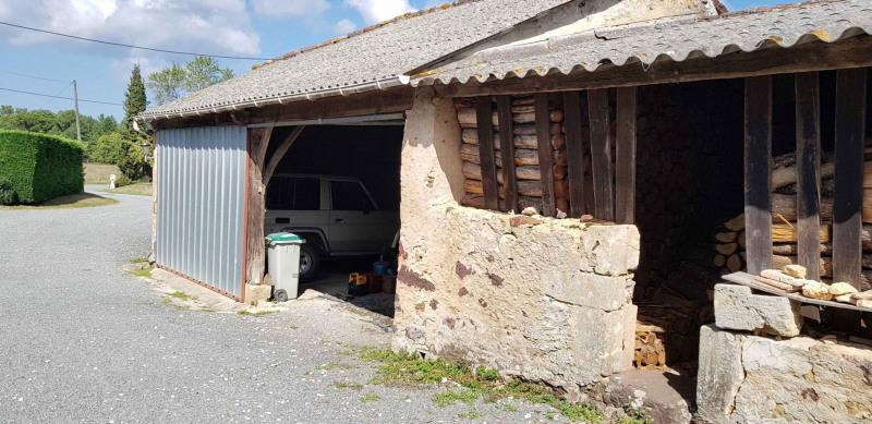 Vente maison / villa Monpazier 396000€ - Photo 3