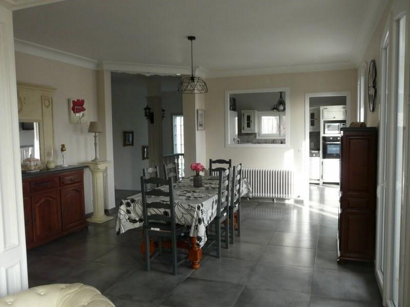 Vente maison / villa Arles 519000€ - Photo 3