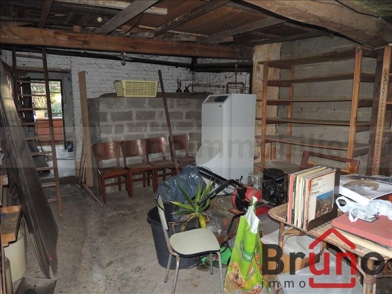 Verkoop  huis Arry 114000€ - Foto 10