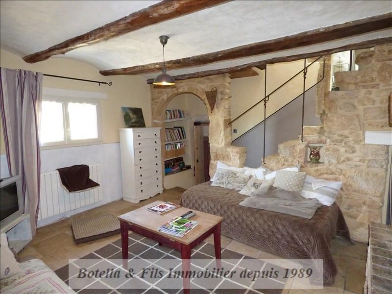 Verkoop van prestige  huis Uzes 790000€ - Foto 10