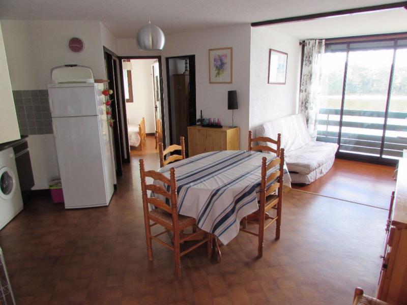 Vente appartement Vieux boucau les bains 159000€ - Photo 3