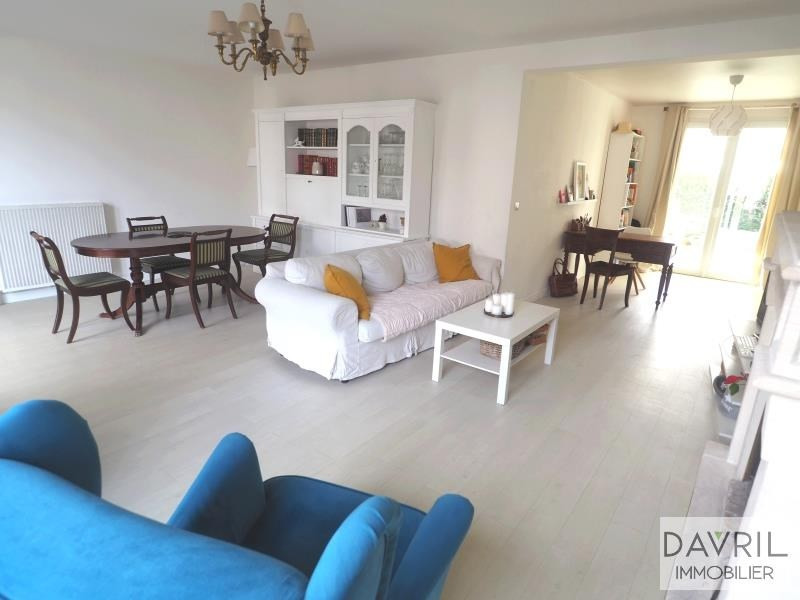 Vente maison / villa Andresy 452 000€ - Photo 4