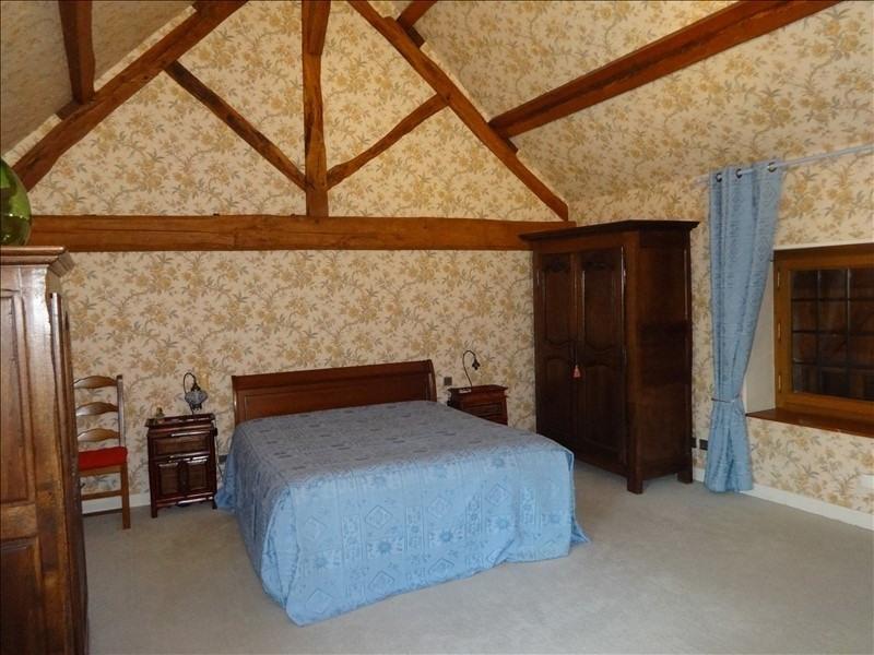 Sale house / villa Vernon 418000€ - Picture 7