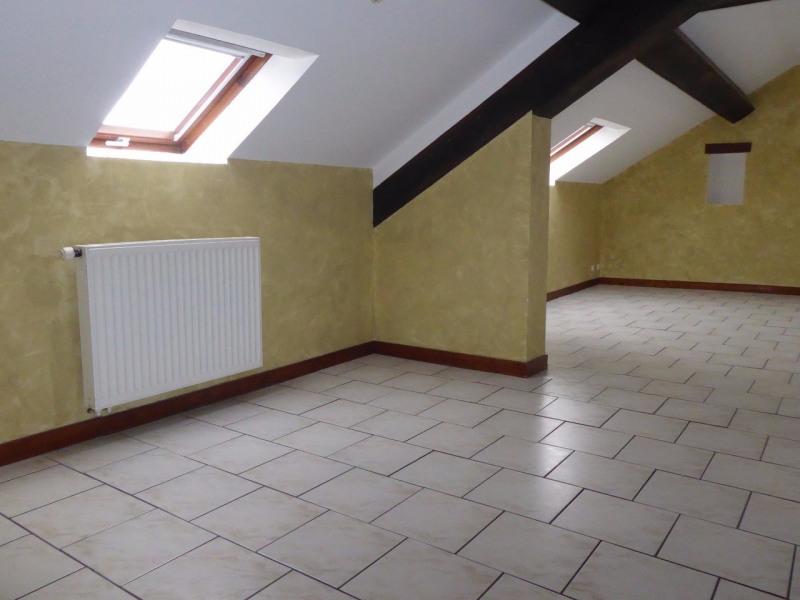 Location appartement Aubenas 558€ CC - Photo 6