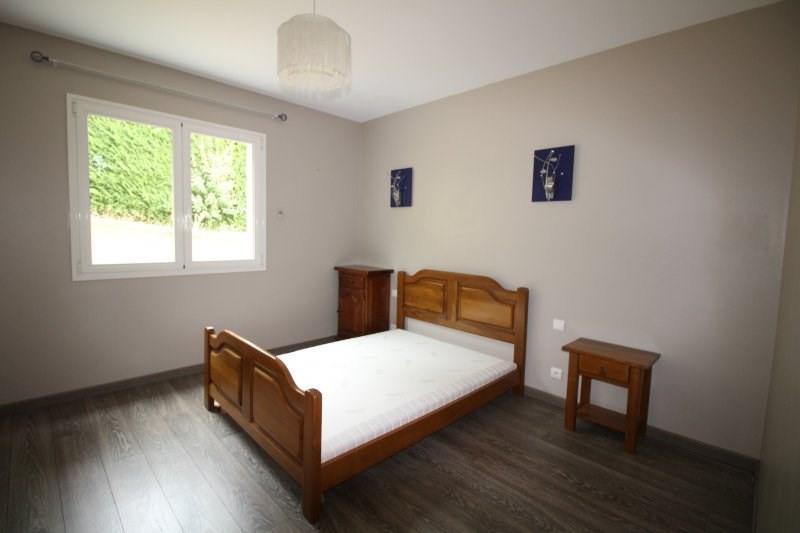 Vente maison / villa Bourgoin jallieu 495000€ - Photo 9