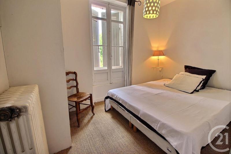 Deluxe sale house / villa Arcachon 1207500€ - Picture 11