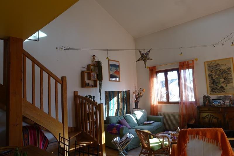 Vente de prestige maison / villa Crolles 572000€ - Photo 4