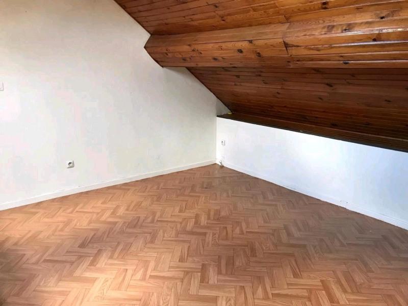 Vente maison / villa Bessancourt 318725€ - Photo 10