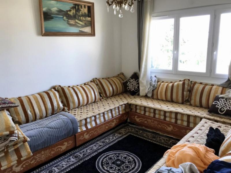 Vente maison / villa Livry gargan 600000€ - Photo 6